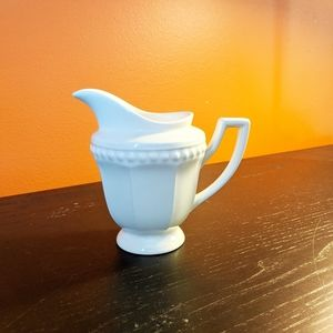 Other - Vintage Creamer Pearl Collection